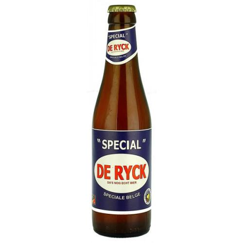 De Ryck Special