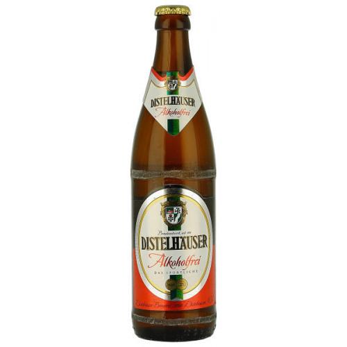 Distelhauser Alkoholfrei