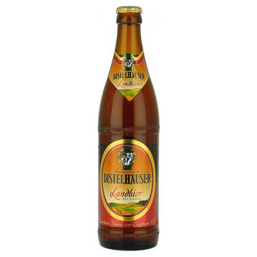 Distelhauser Landbier
