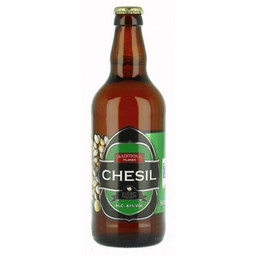 Dorset Chesil
