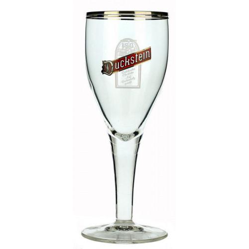 Duckstein Goblet Glass 0.3L