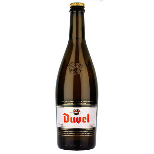 Duvel 750ml