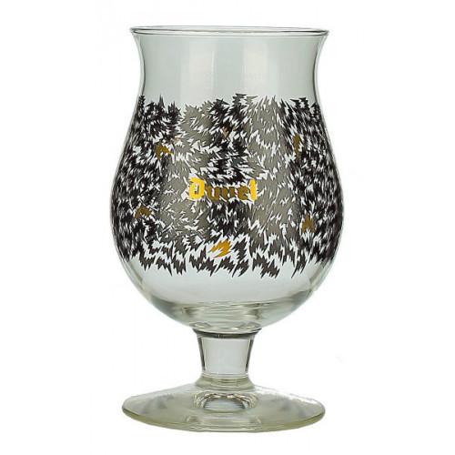 Duvel Kishimoto Tulip Glass