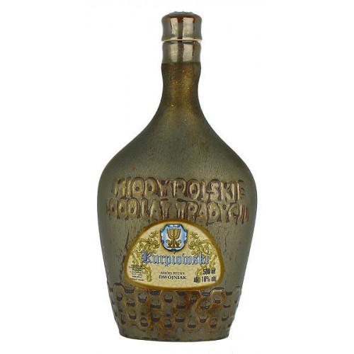 Dwojniak Kurpiowski Polish Mead