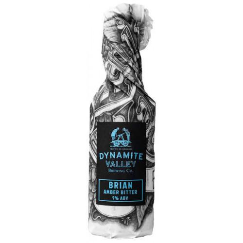 Dynamite Valley Brian (B/B Date 05/09/19)