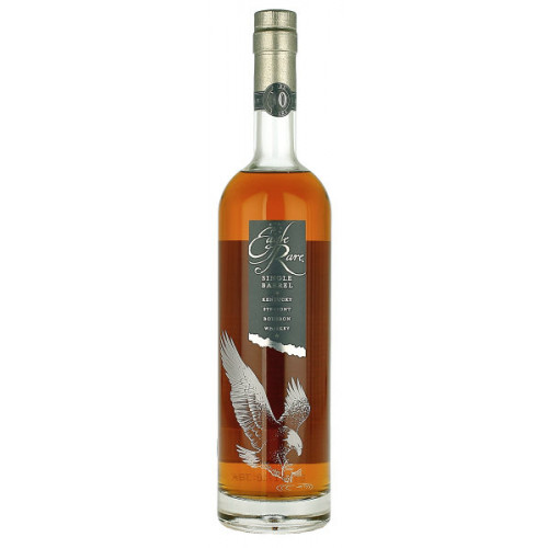 Eagle Rare Bourbon Whiskey