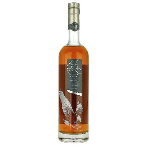 Eagle Rare Bourbon Whiskey