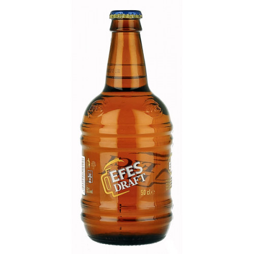 Efes Draft 500ml