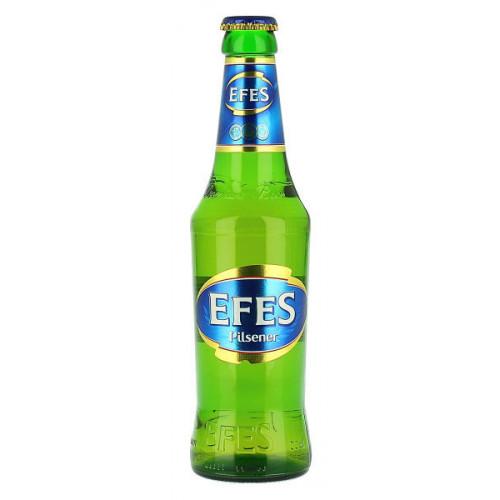Efes 330ml