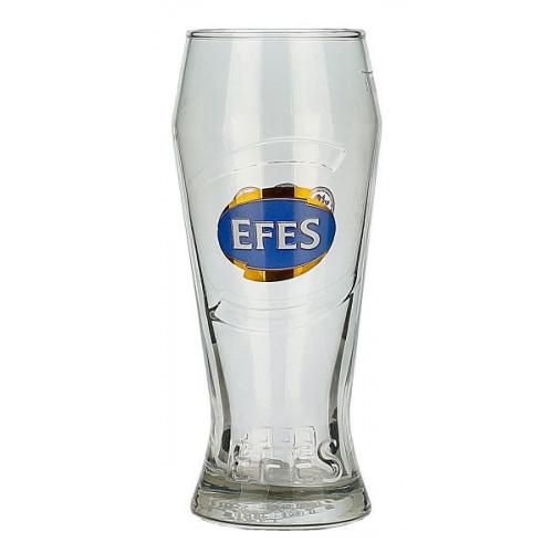 Efes Tumbler Glass 0.3L