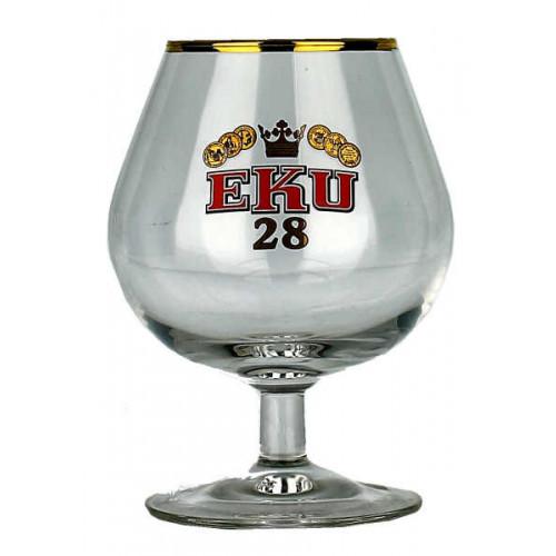 Eku 28 Snifter Glass