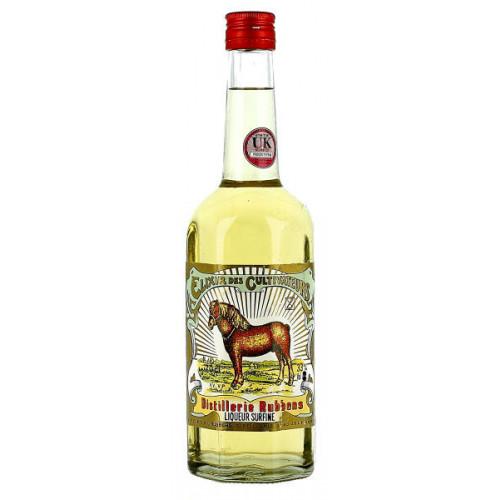 Rubbens Elixir des Cultivateurs