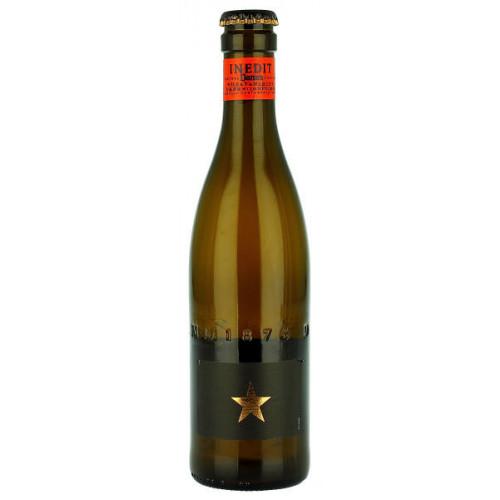 Estrella Damm Inedit 330ml