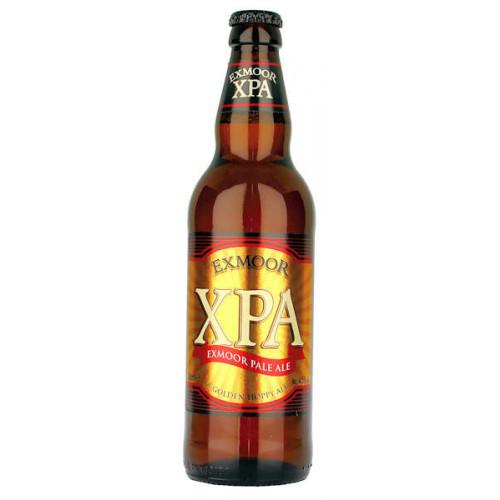 Exmoor XPA