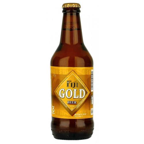 Fiji Gold (B/B Date 23/04/19)