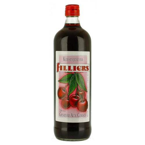 Filliers Cherry 1 Litre