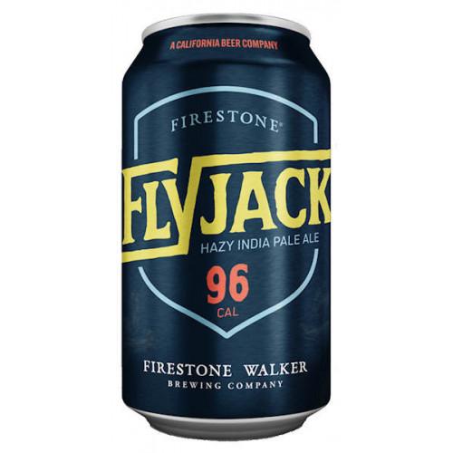 Firestone Walker Flyjack