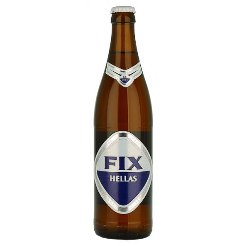 Fix Hellas 500ml