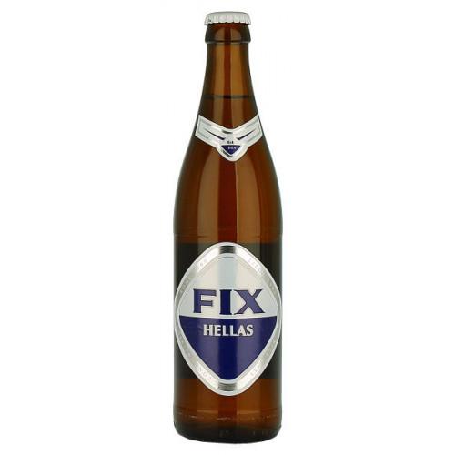 Fix Hellas 500ml