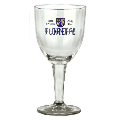 Floreffe Chalice Glass 0.33L