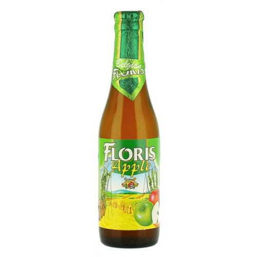 Floris Apple