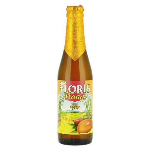 Floris Mango