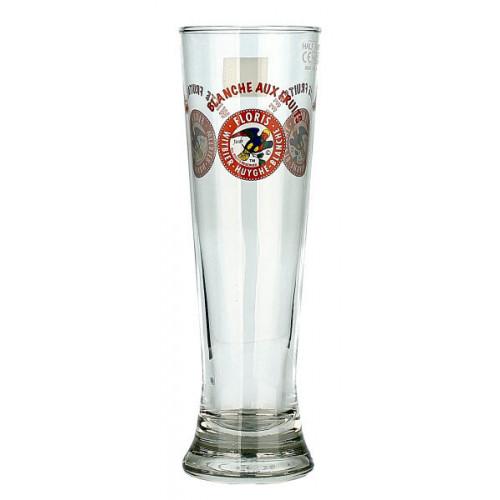 Floris Pokal Glass