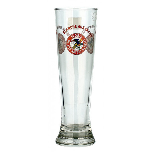 Floris Pokal Glass
