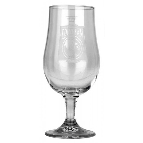 Fordham Tulip Glass (Half Pint)