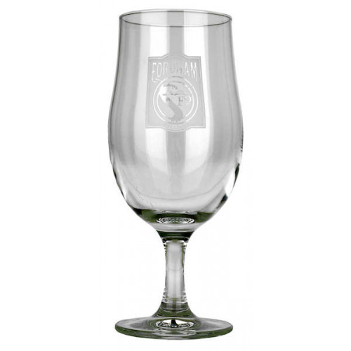 Fordham Tulip Glass (Pint)