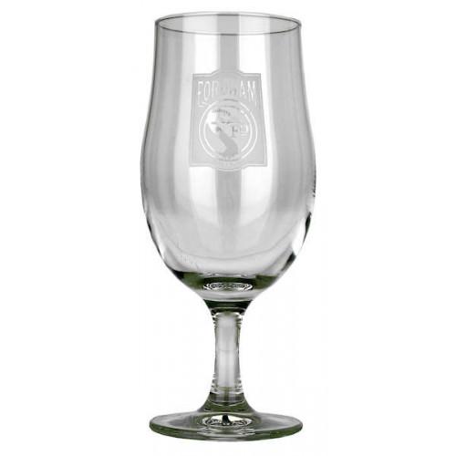Fordham Tulip Glass (Pint)