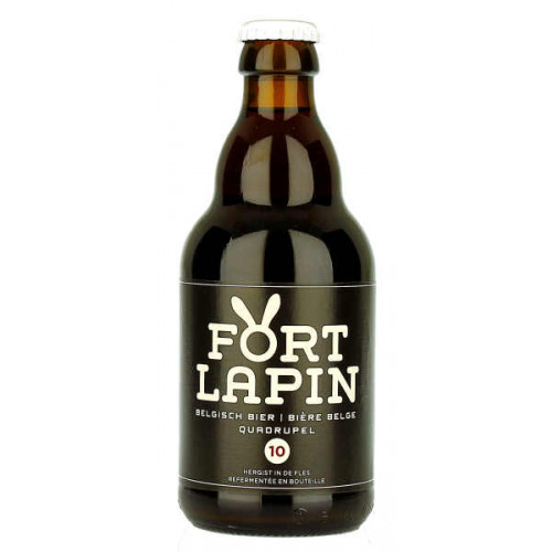 Fort Lapin 10