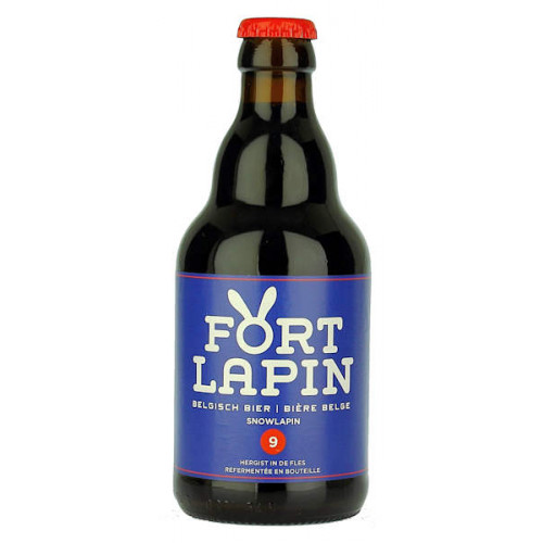 Fort Lapin Snowlapin