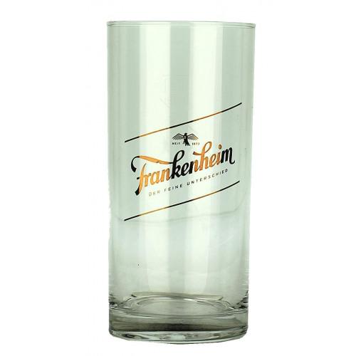 Frankenheim Stange Glass 0.2L