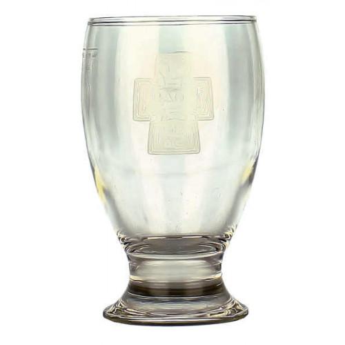 Fraoch Heather Ale Goblet Glass