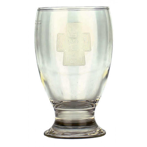 Fraoch Heather Ale Goblet Glass