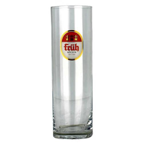 Fruh Stange Glass 0.2L