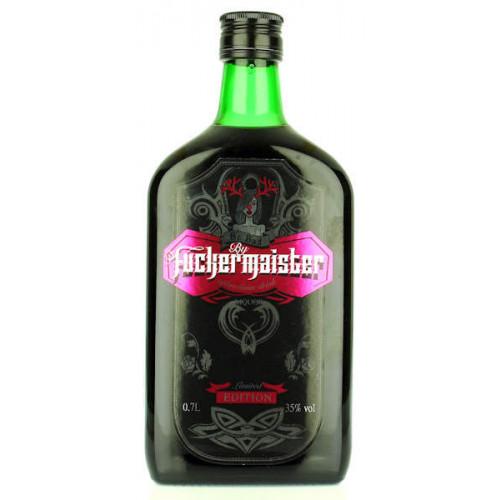 Fuckermaister Liqueur