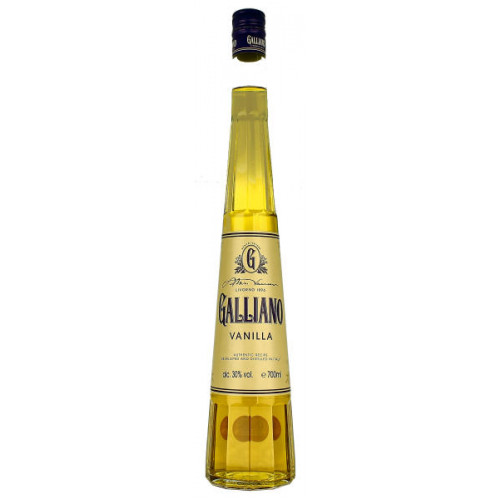 Galliano Vanilla