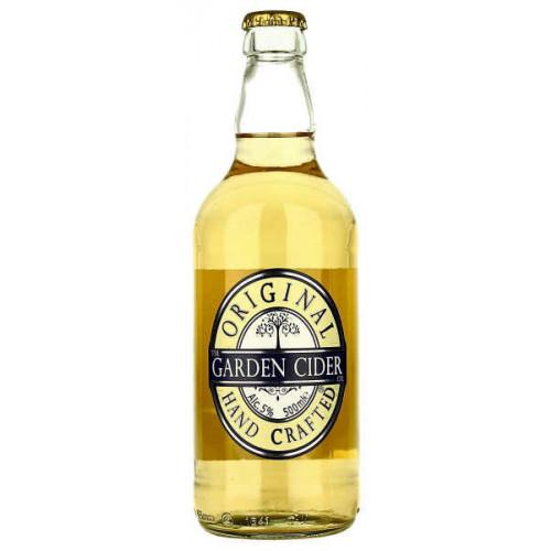 Garden Cider Original