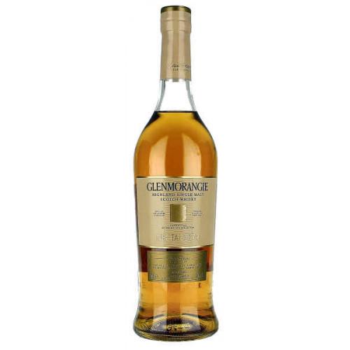 Glenmorangie Nectar D'or 12 Year Old