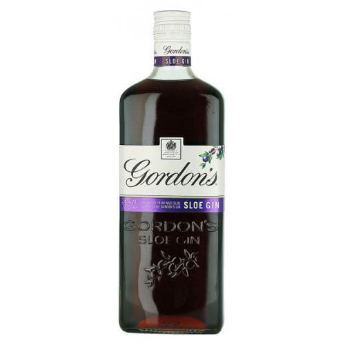 Gordons Sloe Gin