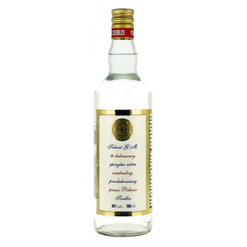 Grand Maximum Vodka