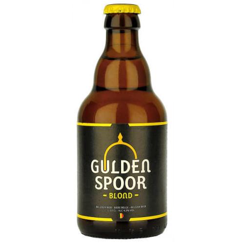 Gulden Spoor Blond (B/B Date End 01/19)