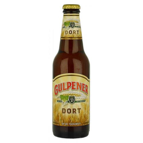 Gulpener Dort