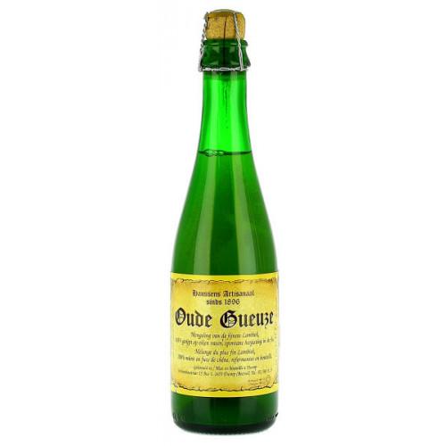 Hanssens Oud Gueuze 375