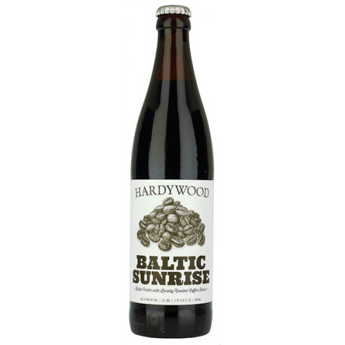 Hardywood Baltic Sunrise