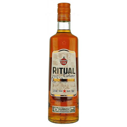 Havana Club Ritual Cubano