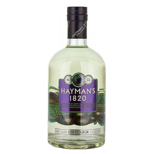 Haymans 1820 Gin Liqueur