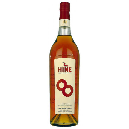 Hine 8 Year Old Cognac